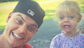 tyler-baltierra-christmas-without-catelynn-lowell