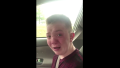 viral-bullying-video