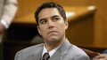 what-happened-to-scott-peterson-