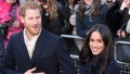 who-introduced-prince-harry-to-meghan