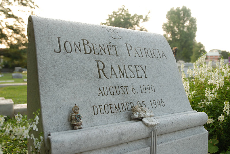 who-killed-jonbenet-ramsey