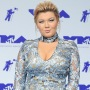 amber-portwood-controversy