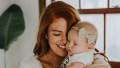 audrey-roloff-baby-ember-milestone