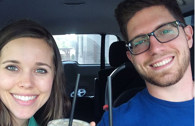 Here's Why Ben Seewald's Calvinist Beliefs Are a Problem for the Duggar Family