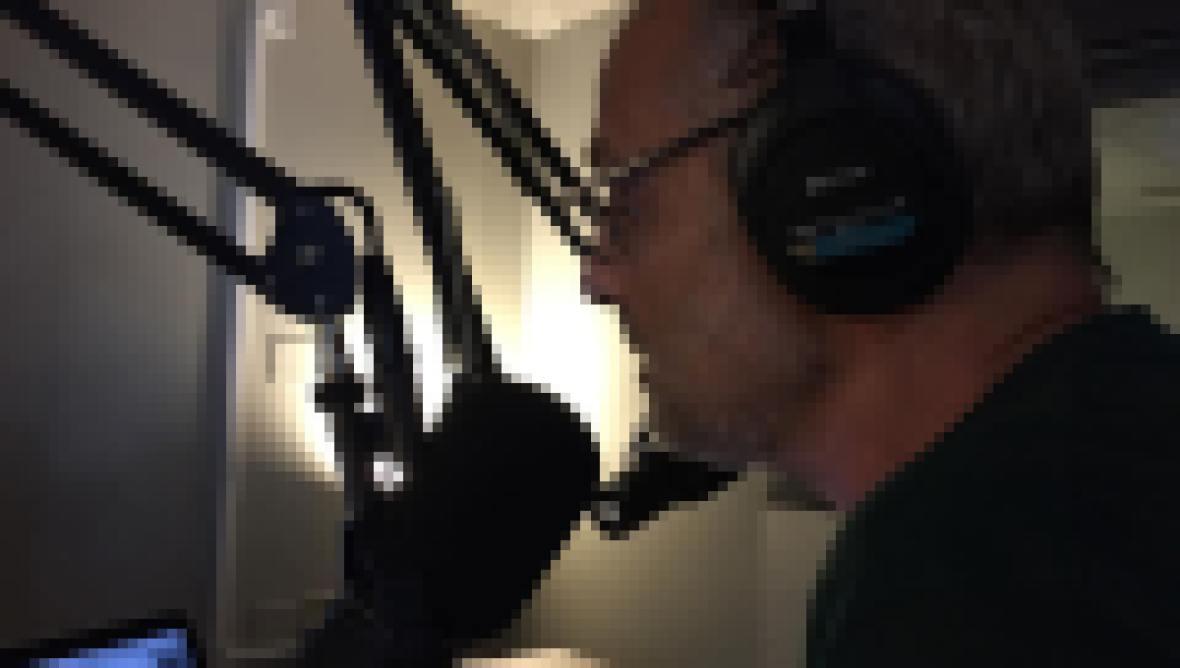 best-true-crime-podcasts-crimetown