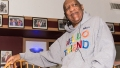 bill-cosby-stand-up