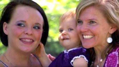 brandon-and-teresa-davis-teen-mom