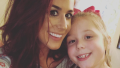 chelsea-houska-daughter-aubree-name-change