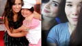 demi-lovato-madison-de-la-garza