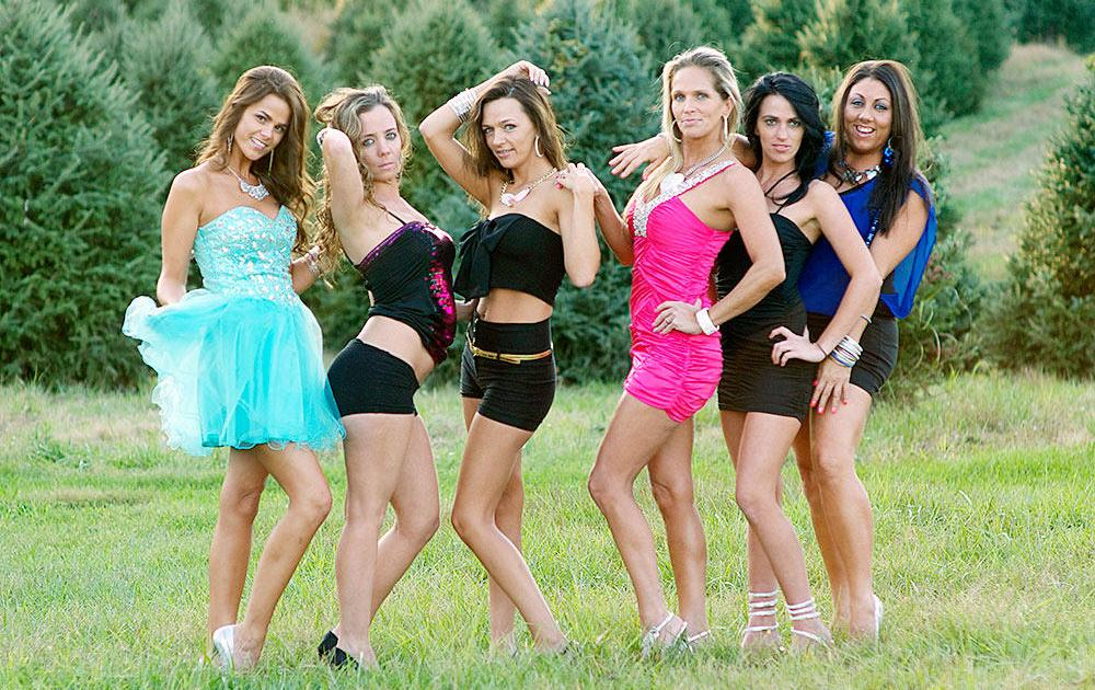 What Happened to Gypsy Sisters? The TLC Show Went up in Flames