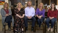how-many-kids-do-the-sister-wives-have