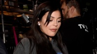 is-kylie-jenner-really-pregnant