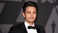 james-franco-sexual-allegations