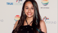 jazz-jennings-boyfriend