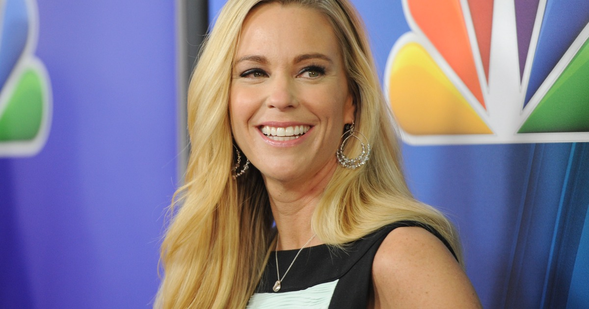 Kate gosselin neeed a big cock