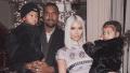 kim-kardashian-baby