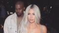 kim-kardashian-kanye-west-surrogate-demands