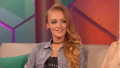 'Teen Mom OG' Star Maci Bookout Reacts to Ryan Edwards' Heroin and Theft Arrest: She's 'Not Surprised'