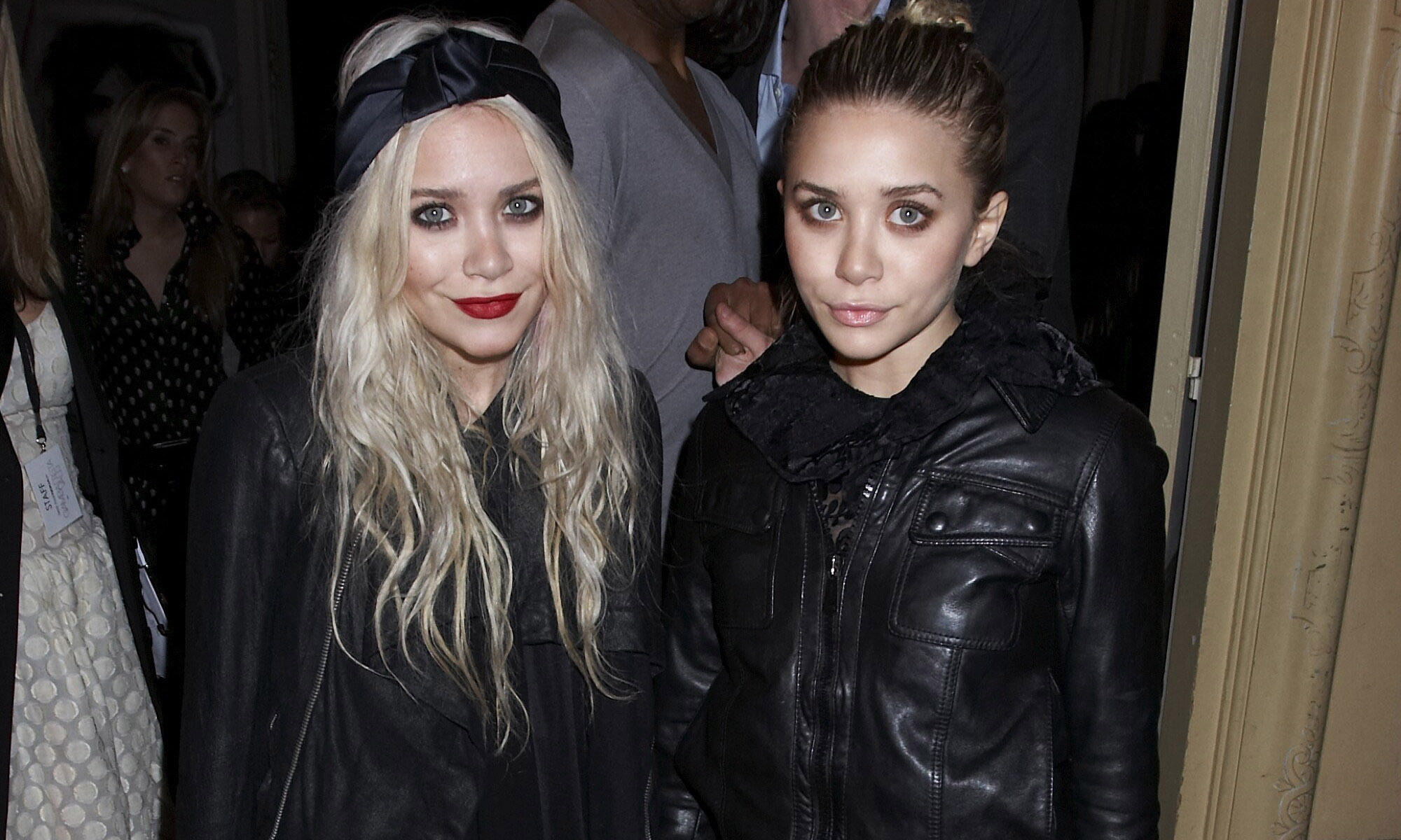Mary-Kate Olsen naked (88 foto and video), Sexy, Hot, Instagram, swimsuit 2020