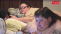 my-600-lb-life-rena-and-lee