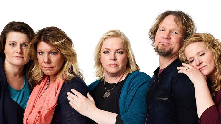sister-wives-canceled-tlc
