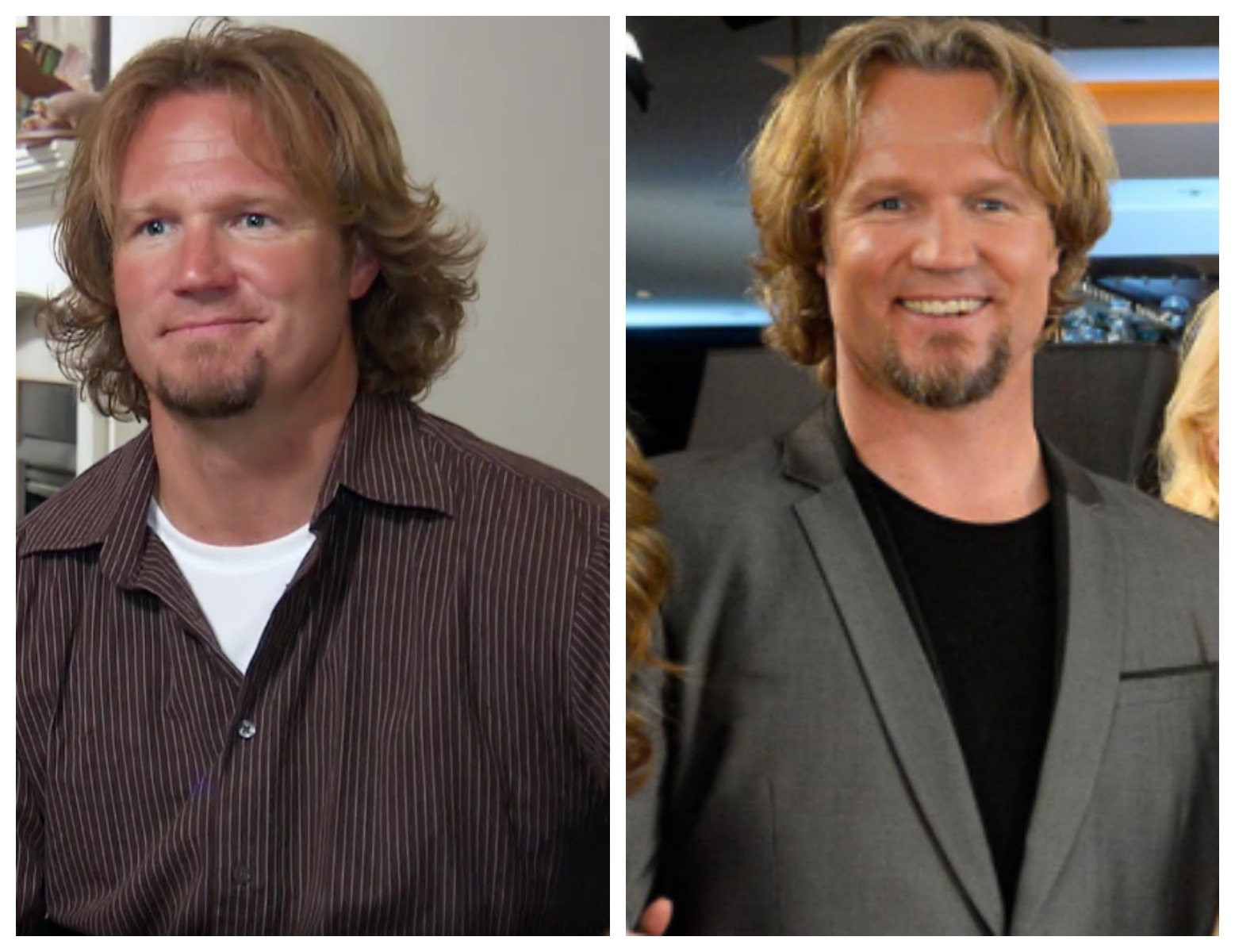 What Religion Are the Sister Wives? Details on the Polygamist Family