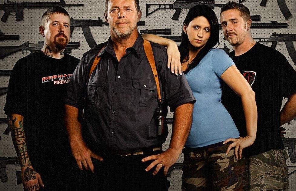 sons of guns where are they now will hayden is in prison for life