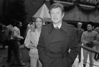 ted-kennedy-1