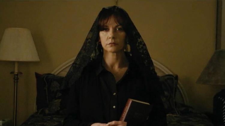 the-black-widow-drug-lord