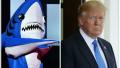 trump-hates-sharks