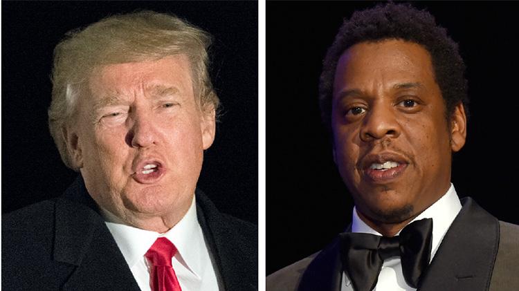 trump-jay-z-tweet-black-unemployment