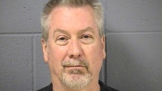 what-happened-to-drew-peterson
