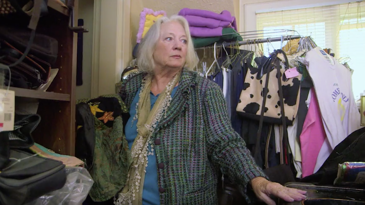 What Happened to Sandra on Hoarders? Details on the Reality