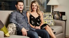 who-is-still-married-from-married-at-first-sight-season-5