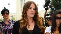 why-did-khloe-kardashian-go-to-jail