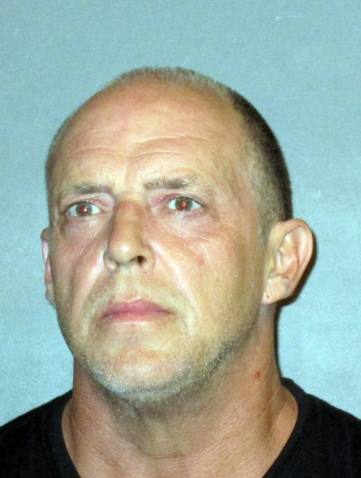 Sons of Guns: Where Are They Now? Will Hayden Is in Prison