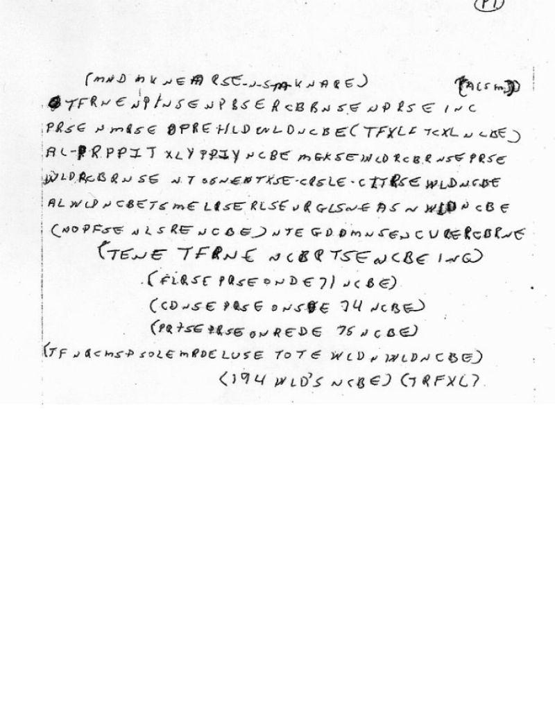 ricky note 1, wiki