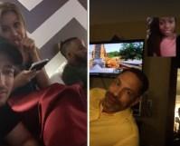 90-day-fiance-live-video