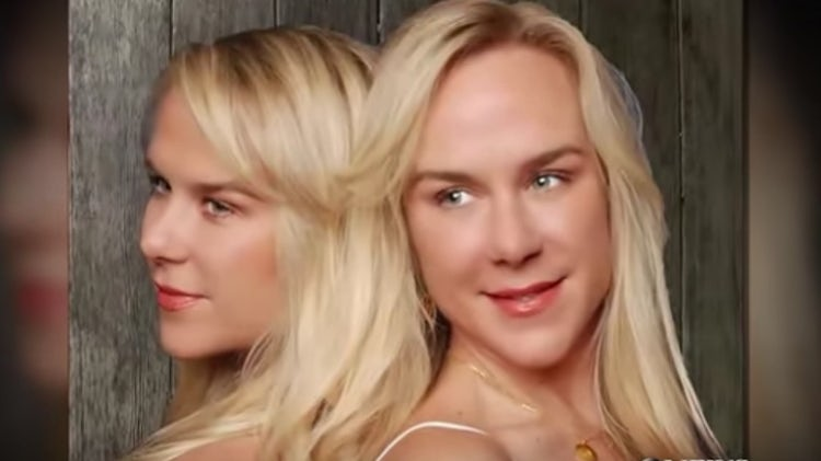 anastasia-and-alexandria-duval-twins-murder