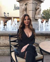 anfisa-90-day-fiance-instagram