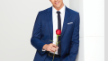 arie-bachelor-tell-all