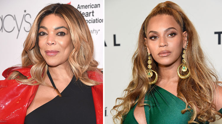 beyonce-wendy-willims