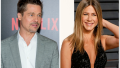 brad-pitt-jennifer-aniston-back-together