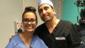 briana-plastic-surgery