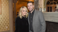 carrie-underwood-mike-fisher-divorce