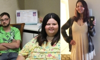 My 600-lb Life Still Married