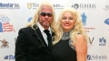 dog-the-bounty-hunter-wife-beth-birthday