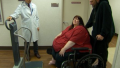 erica-from--my-600-lb-life--update