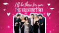 friends-tv-show-valentines-day-cards