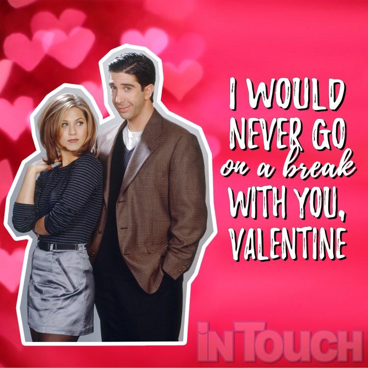 friends valentine's day card 3